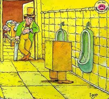 Grand illusion la femme coup e en deux la magie l 39 art - Tour de magie la femme coupee en deux ...
