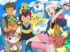 pokemon-revolution200