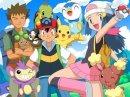 Photo de pokemon-revolution200