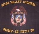 Photo de country-girl-valley