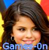 Games-0n