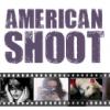 AmericanShoot