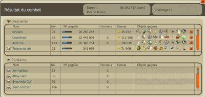 Agro déshu zaap -20/-20  ;D