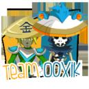 Photo de Team-ooxik
