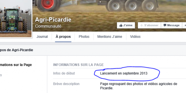 Agri-Picardie