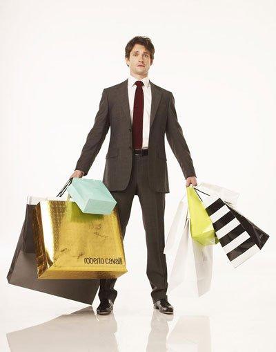Sac à main anti-shopping
