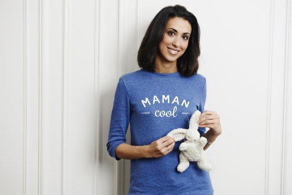 Maman poule ou maman cool?