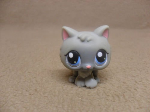 New LPS ♥