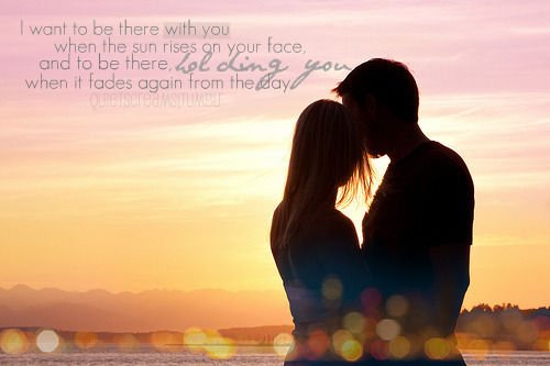 Malgré tout ... Tu restes mon grand Amour