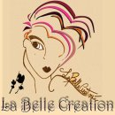 Photo de LABELLE-CREACTION