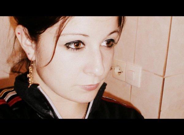 Sindy c'est Moi !! ;)