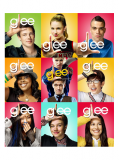 Photo de infos-gleek