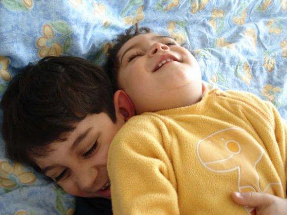 SNOBBEUR Snobbeur Snobbeur   (¯`·._.-»   Ali et Amir Je vous aimes mes bébé  (¯`·._.-»  SnobbeurSnobbeurSnobbeur  6° Artiicle