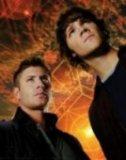 Photo de supernatural40
