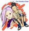 Fic-Konoka-Chan