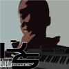 KaysonSides-Musics
