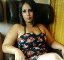 Photo de minoucha6