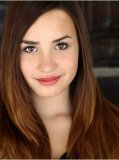 Photo de star-demi-lovato-star