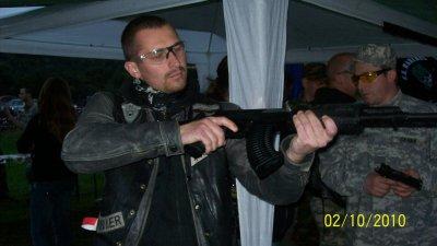MCP Kurgans