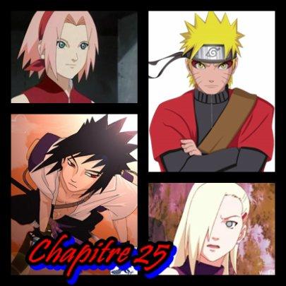 Chapitre 25