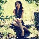 Photo de Quinai-and-Elyn