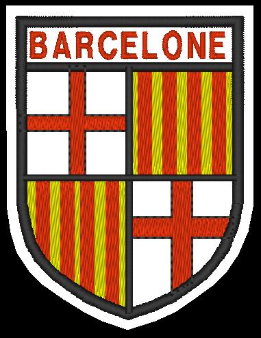 ..Résultats provisoire du Barcelone....voir lien ci-dessous..
