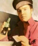 Photo de elvispresley1