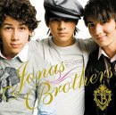 Photo de jonas-brothers7239
