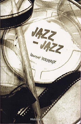 Orchestre de Jazz Swing Session