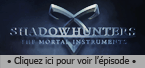Shadowhunters - 2x15