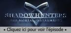 Shadowhunters - 3x08