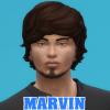 Marvin-SSS