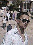 Photo de majdoubghiwan