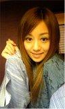 Photo de hikuko-chan