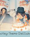 Photo de xHey-There-Delilah