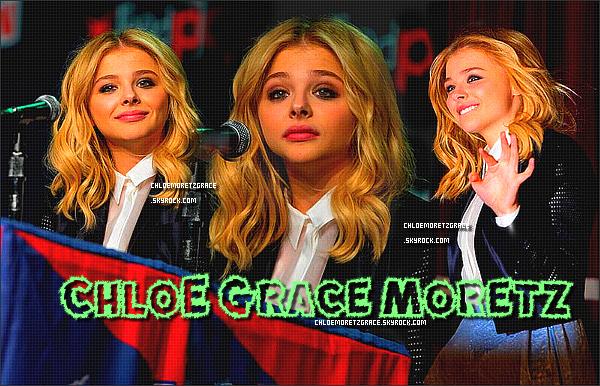 . .:* *.:。✿*゚'゚・✿.。.:* *.:。✿☀ Chloë Grace Moretz ☀ ✿*゚'゚・✿.。.:* *.:。✿*゚'゚:。✿  .