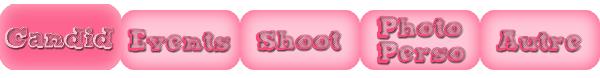 """. 08.11.12 : Chloë sur le Set de Kick-Ass 2 et une Affiche Promotionnelle du Film. + Info de plus sur """"Carrie"""" - voir en bas de l'article - les dates & le 1er teaser. ."""