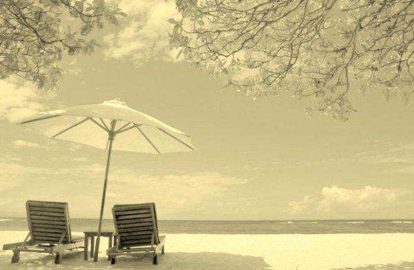 Vacances..