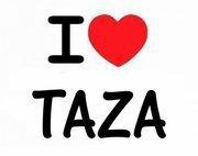 Taziia Et Fiier