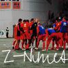 Photo de Zone-Nimes