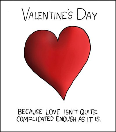 To everyone,, Happy Valentines day !! <3<3