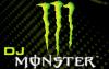 djmonster72