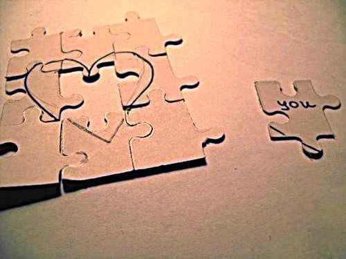 Wahre Liebe ?!?