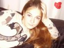 Photo de jenniferloveyou1992