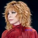 Photo de MYLENE-FARMER56