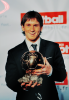 Peerfect-Messi