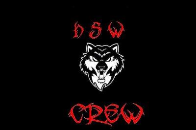 HSW CREW