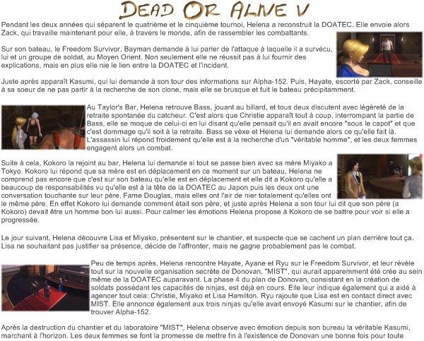 Biographie d'Helena Douglas.