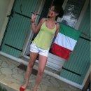 Photo de la-miss-italie-du-33