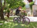 Photo de paulsk-rider-30